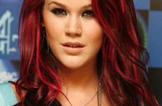 2015 haircolor trends 10